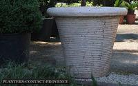 planters contact provence