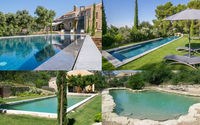 Piscines Jacques Brens