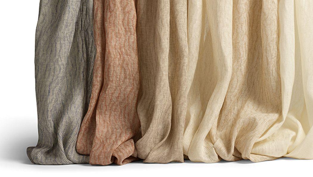 HARTMANN & FORBES Tissu d'ameublement Tissus d'ameublement Tissus Rideaux Passementerie  |
