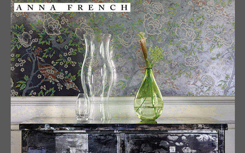 Anna French  | Classique