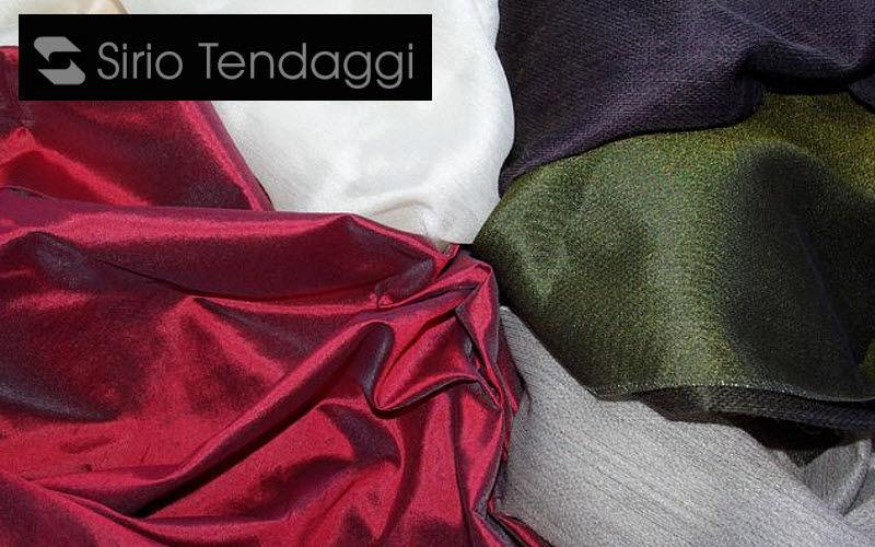 Sirio Tendaggi     |