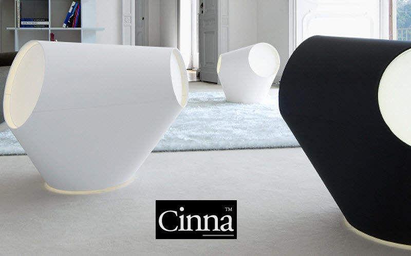 Cinna Lampadaire Lampadaires Luminaires Intérieur Salon-Bar | Décalé