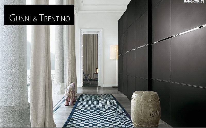 Gunni & Trentino Armoire-dressing Armoires Rangements  |