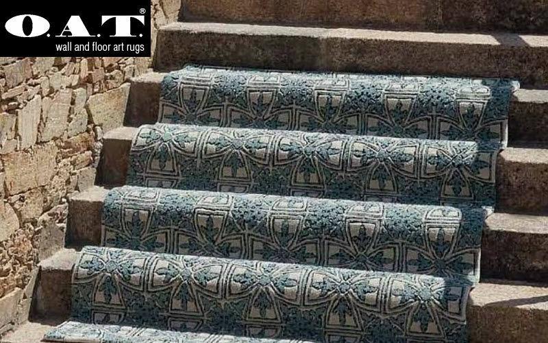 OAT Tapis contemporain Tapis modernes Tapis Tapisserie  |