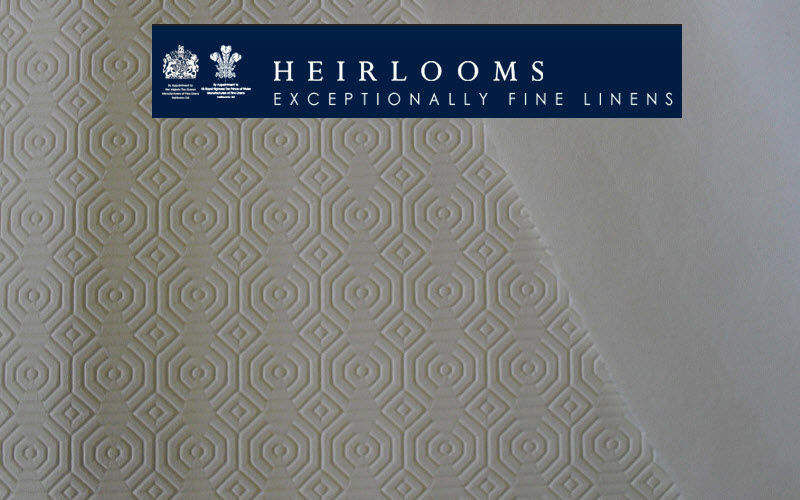 Heirlooms Protection de table Nappes Linge de Table  |