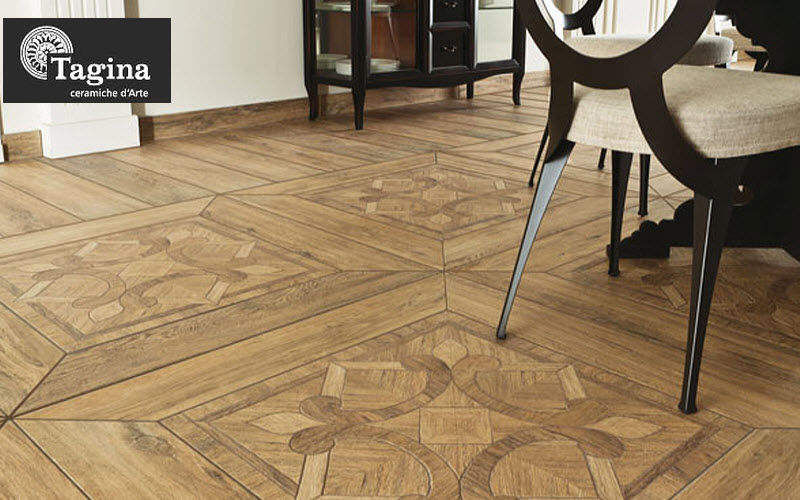 dalle de parquet parquets decofinder. Black Bedroom Furniture Sets. Home Design Ideas