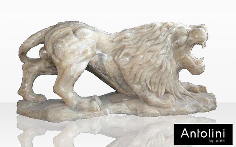ANTOLINI Sculpture animalière Sculpture Art  |