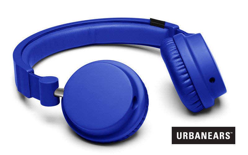URBANEARS Casque audio Hifi & Son High-tech  |
