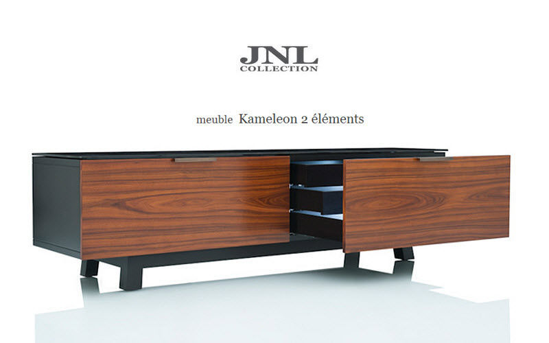 JNL COLLECTION Pantalonnière Meubles à tiroirs Rangements  |