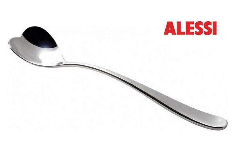 Alessi France Cuillère à glace Accessoires de cuisine Cuisine Accessoires  |