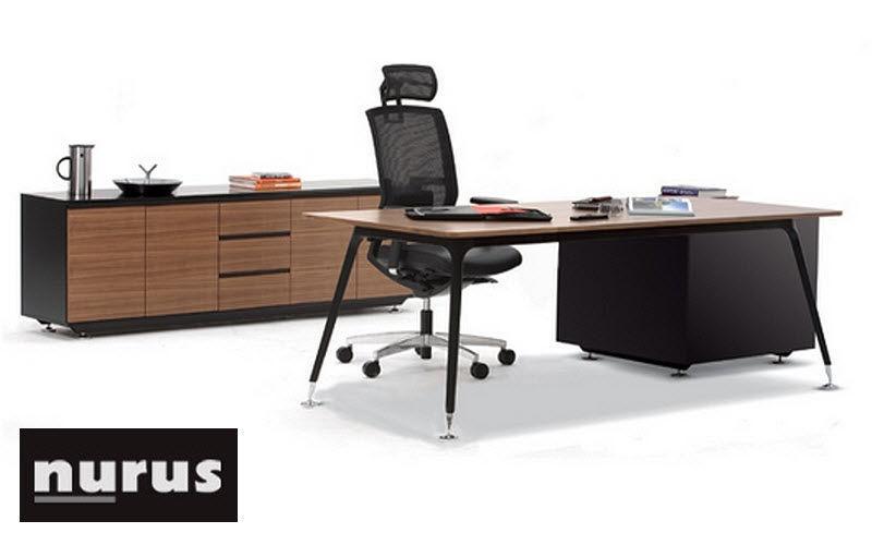 Nurus Bureau de direction Bureaux et Tables Bureau  |