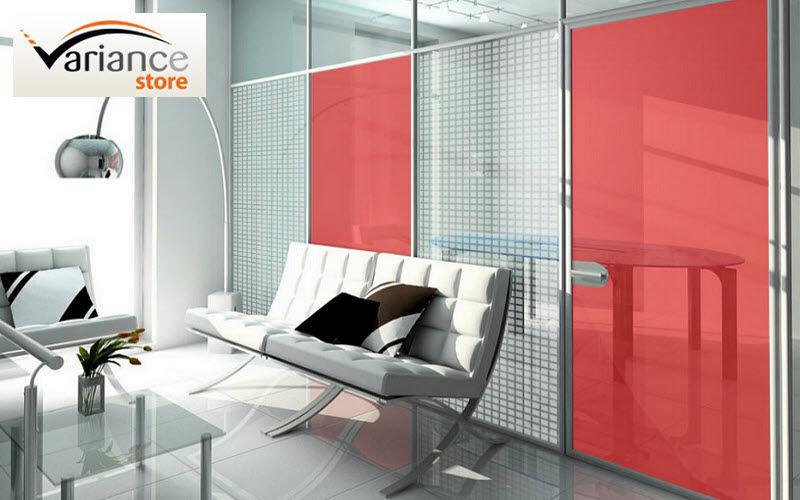 Variance store Film adhésif décoration Films Portes et Fenêtres  |