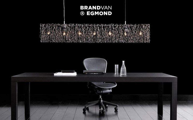 Brand Van Egmond Suspension de bureau Lustres & Suspensions Luminaires Intérieur   
