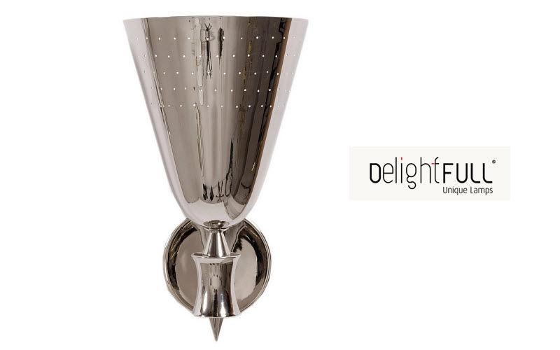 DELIGHTFULL Applique de salle de bains Appliques d'intérieur Luminaires Intérieur  |