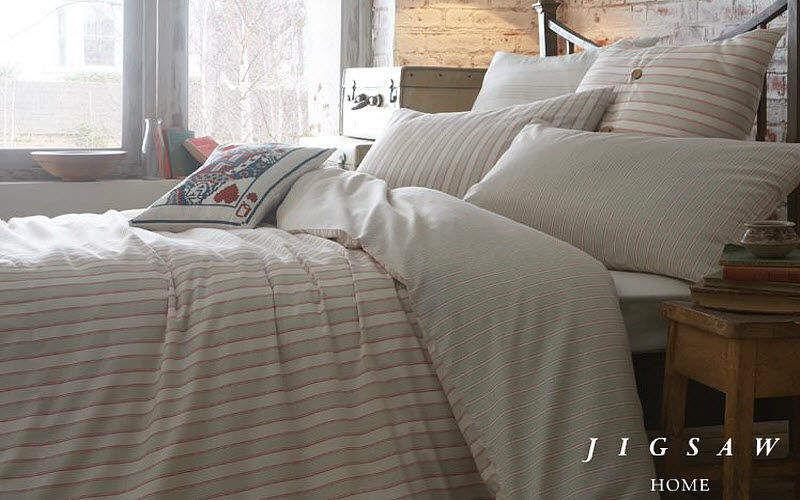 JIGSAW Parure de lit Parures de lit Linge de Maison   