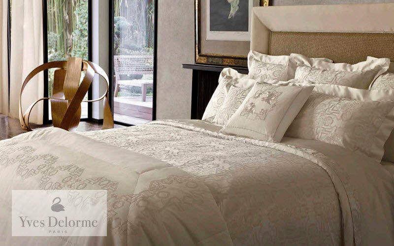 Yves Delorme Parure de lit Parures de lit Linge de Maison  | Classique