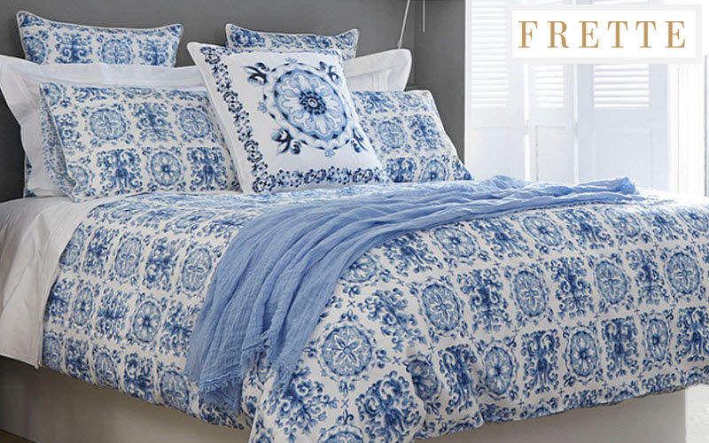 Frette Drap de lit Draps Linge de Maison  |