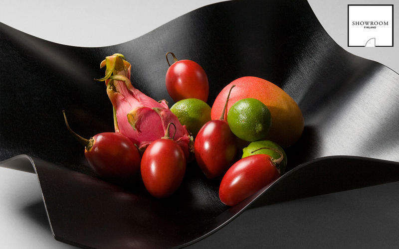 Showroom Finland Corbeille à fruits Corbeilles Accessoires de table  |