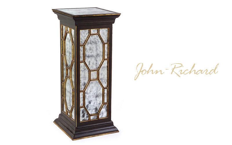 John-Richard     |
