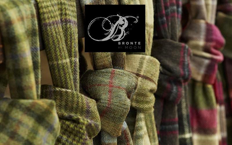 BRONTE BY MOON Echarpe Vêtements En marge de la Déco  |