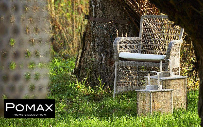 Pomax Jardin-Piscine | Charme