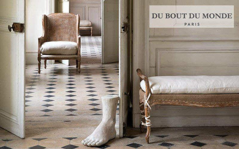 Du Bout Du Monde Cale-porte Portes Portes et Fenêtres  | Décalé