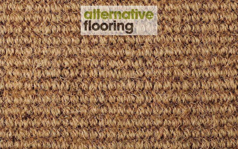 Alternative Flooring     |