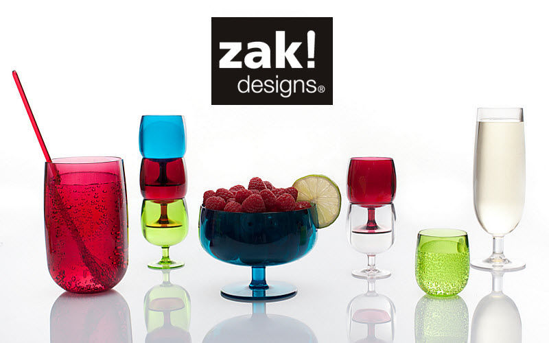 Zak ! Designs     |