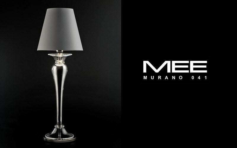 MEE MURANO 041 Lampe à poser Lampes Luminaires Intérieur  |