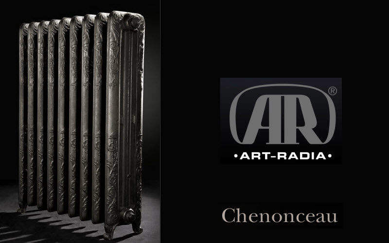 ART-RADIA Radiateur Radiateurs Equipement  |