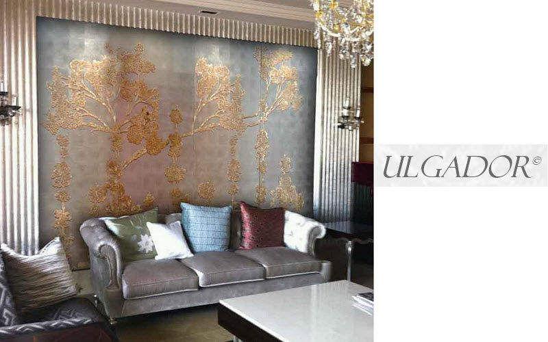 ULGADOR Panneau décoratif Panneaux décoratifs Murs & Plafonds   