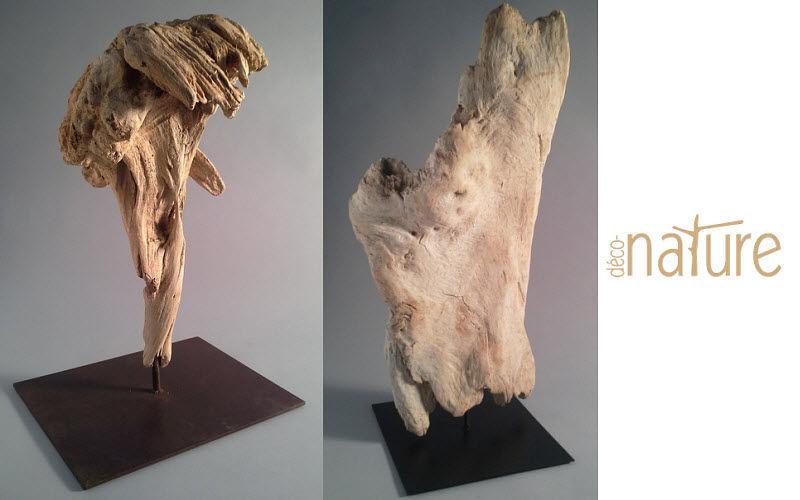 DECO-NATURE Sculpture végétale Ornements de jardin Extérieur Divers  |