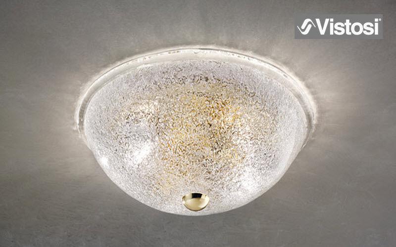 VISTOSI Plafonnier Lustres & Suspensions Luminaires Intérieur  |