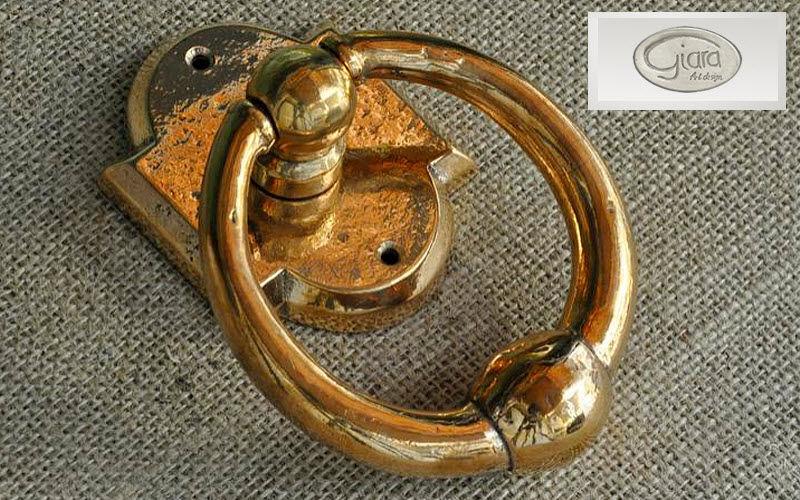 GIARA Heurtoir Quincaillerie de porte Portes et Fenêtres  | Classique