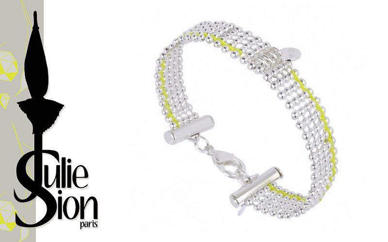JULIE SION Bracelet Bijouterie En marge de la Déco  |