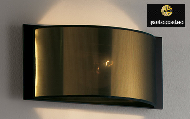 Paulo Coelho Applique Appliques d'intérieur Luminaires Intérieur  |