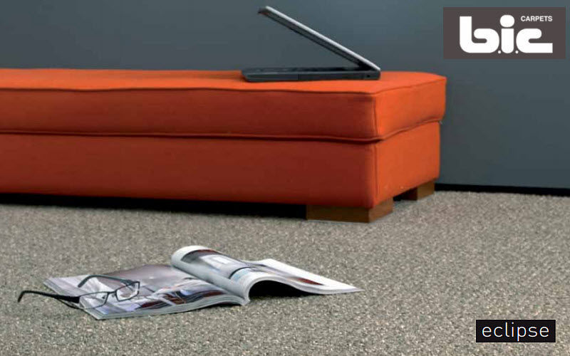 Bic Carpets Moquette Moquettes Sols  |