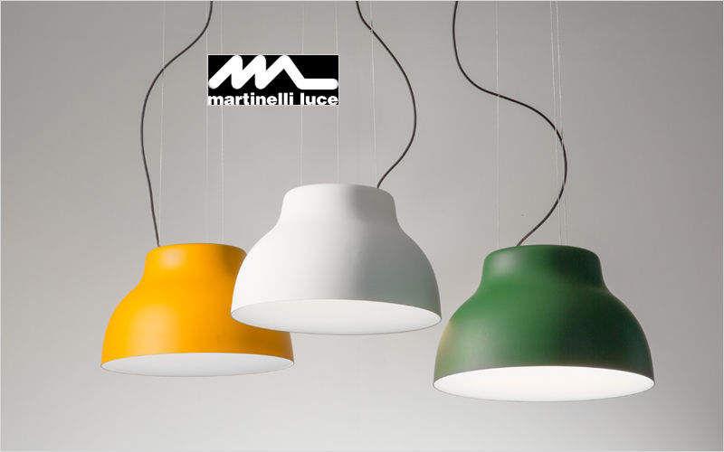 MARTINELLI LUCE Suspension Lustres & Suspensions Luminaires Intérieur  |