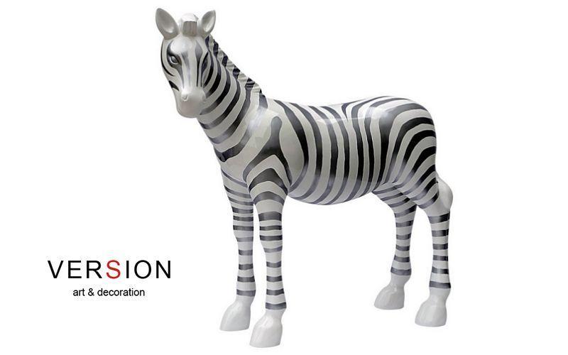 VERSION Sculpture animalière Sculptures Statuaires Art et Ornements  |