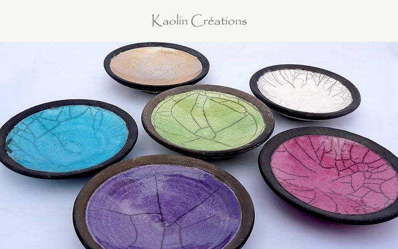 KAOLIN CREATIONS     |