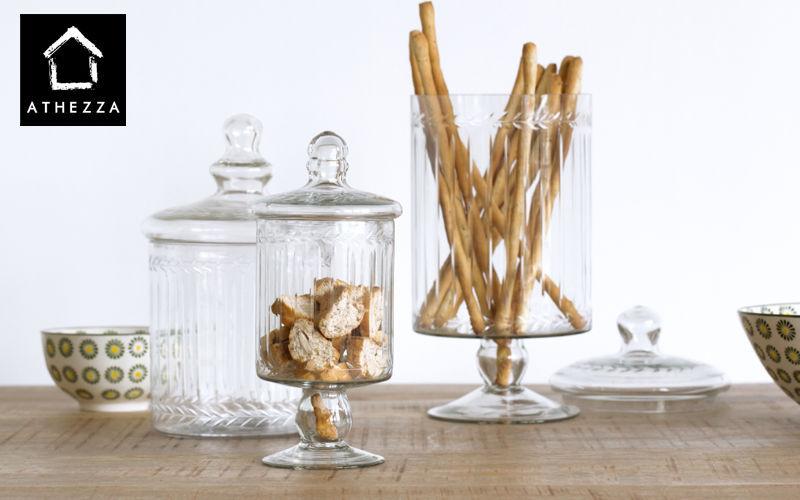 Athezza Pot de cuisine Couper Eplucher Cuisine Accessoires  |