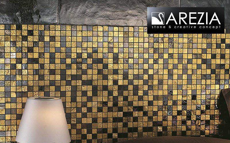 AREZIA Carrelage mosaïque mural Carrelages Muraux Murs & Plafonds  |
