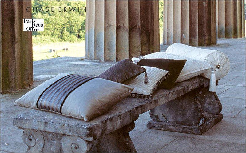 Chase Erwin Coussin rectangulaire Coussins Oreillers Linge de Maison  |