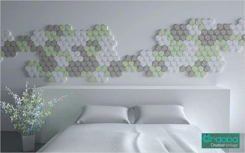 Cordoba CreativeHeritage Décoration murale Décorations murales Murs & Plafonds  |