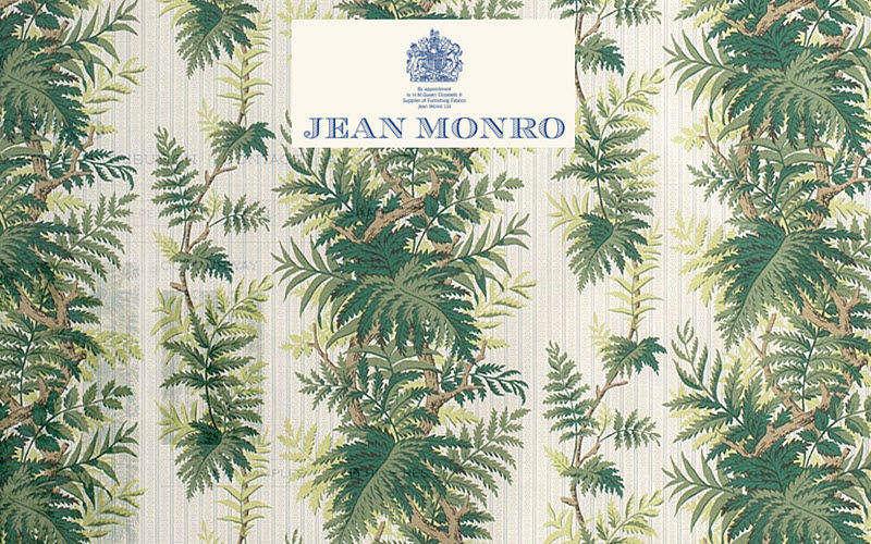Jean Monro Tissu d'ameublement Tissus d'ameublement Tissus Rideaux Passementerie  | Charme
