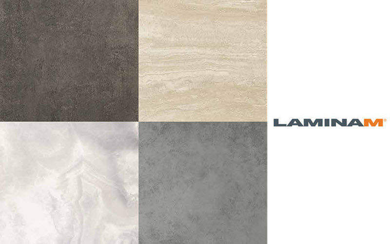 LAMINAM S.P.A Revêtement mural Revêtements muraux Murs & Plafonds  |