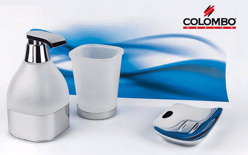 Colombo Design Accessoire de salle de bains (Set) Accessoires de salle de bains Bain Sanitaires  |