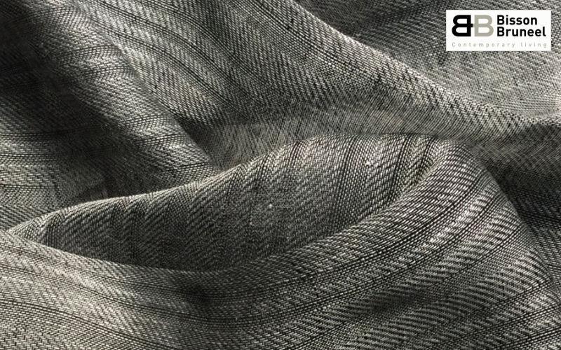 Bisson Bruneel Tissu d'ameublement Tissus d'ameublement Tissus Rideaux Passementerie  |