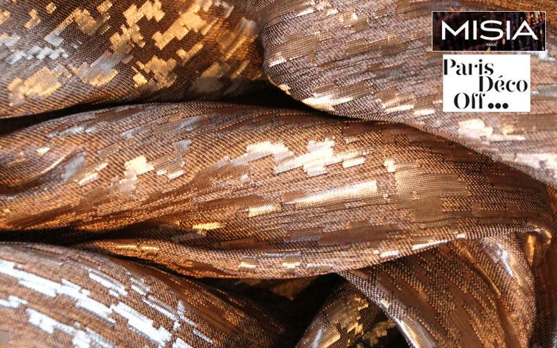 MISIA Tissu d'ameublement Tissus d'ameublement Tissus Rideaux Passementerie  |