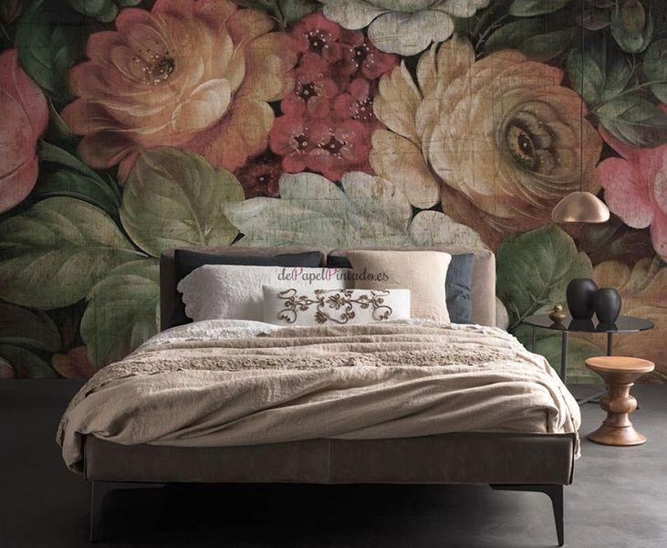 INKIOSTRO BIANCO Papier peint Papiers peints Murs & Plafonds  |